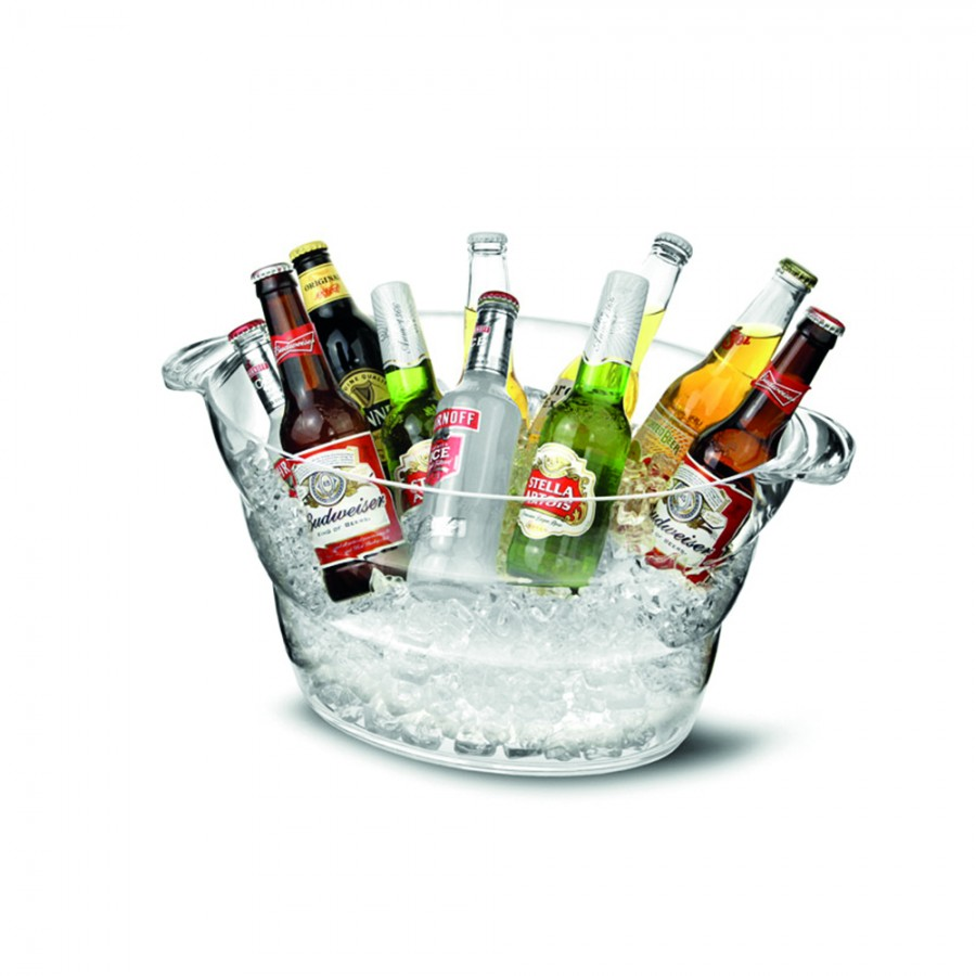 Bottle Cooler Hire