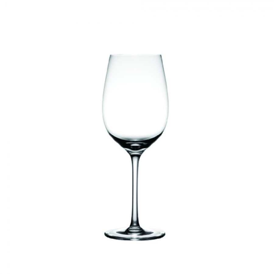 Cabernet Standard Wine Glass Hire
