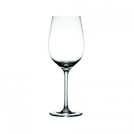 Cabernet Large Wine Glass Hire