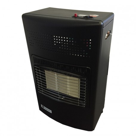 Calor Gas Heater Hire