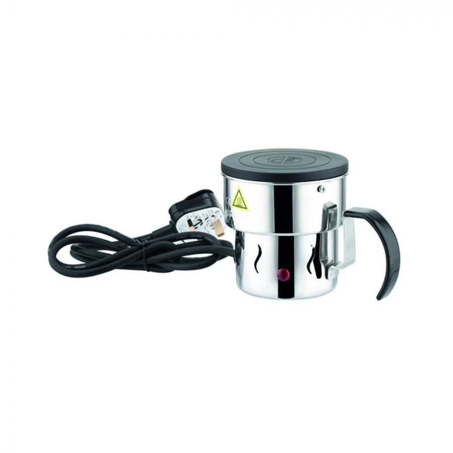 Chafing Dish Electric Heater