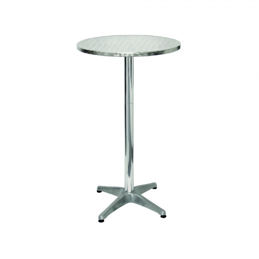 Furniture hire london hire tables and chairs for events 020 8457 5807