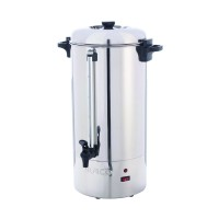 Coffee Percolator Hire - 15L
