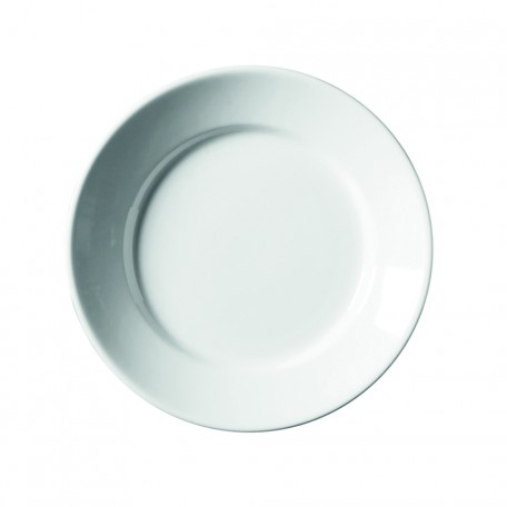 Classic Dinner Plate Hire