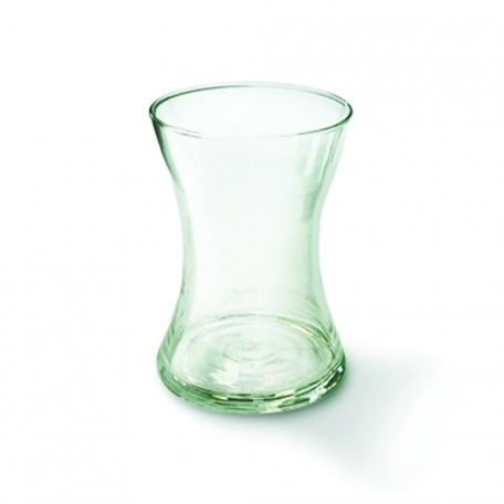 Glass Vase Hire