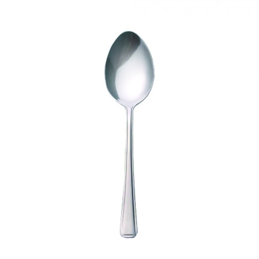 Harley Serving Spoon Hire