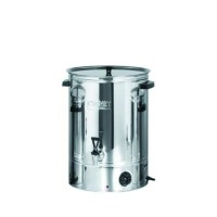 Hot Water Urn Hire - 10 litre