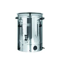 Hot Water Urn Hire - 20 litre