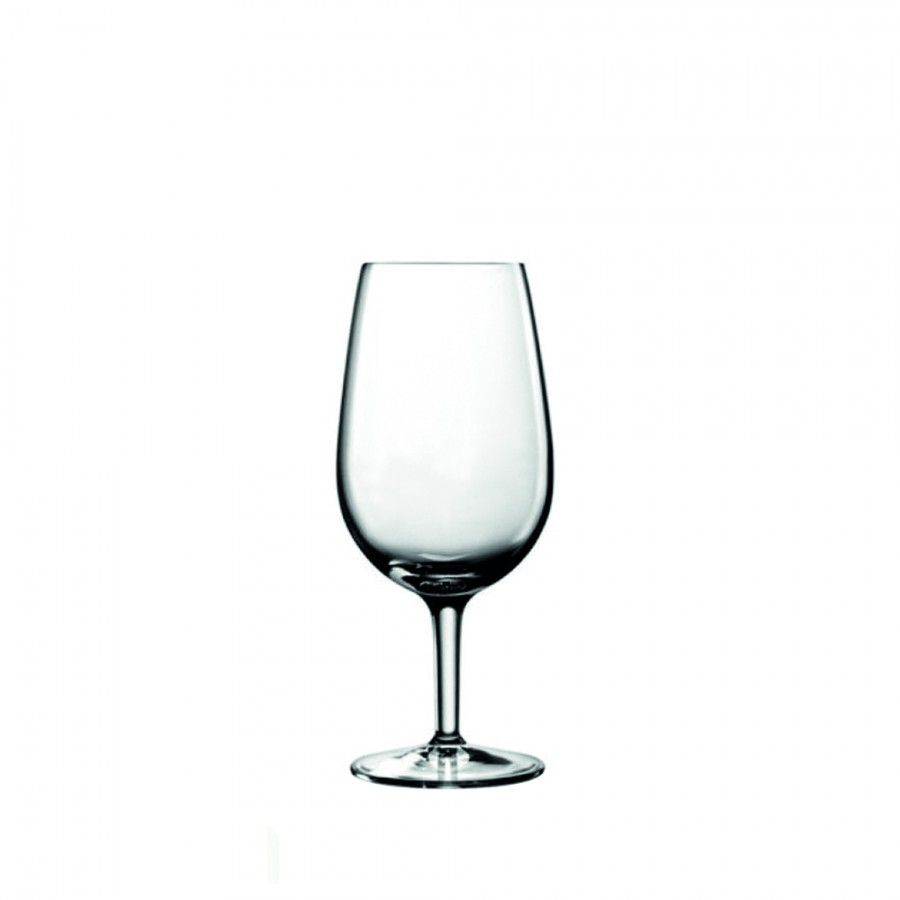 ISO Wine Tasting Glass Hire