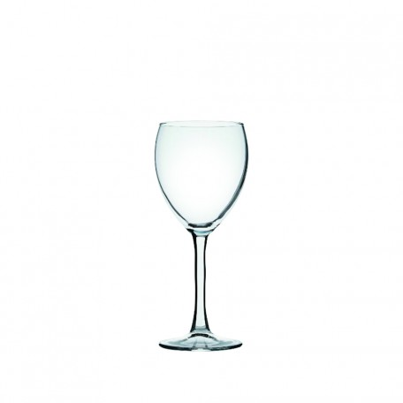 Imperial Small Wine Glass Hire