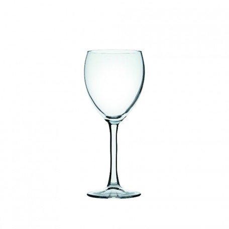 Imperial Standard Wine Glass