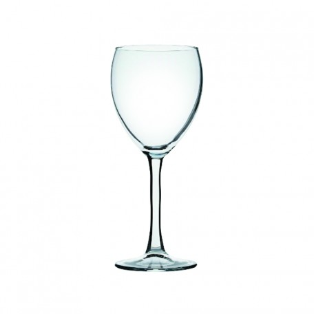Imperial Large Wine Glass Hire