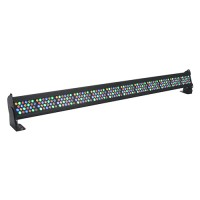 LED Spectra Batten Venue Light