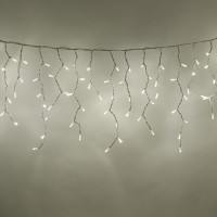 Icicle Lights Hire
