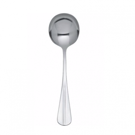 Kingsbury Soup Spoon