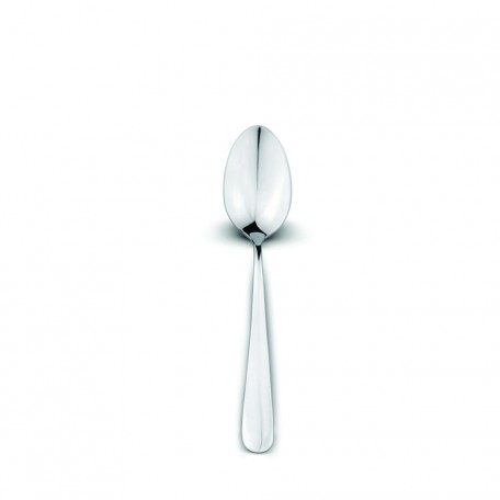 Leila Dessert Spoon Hire