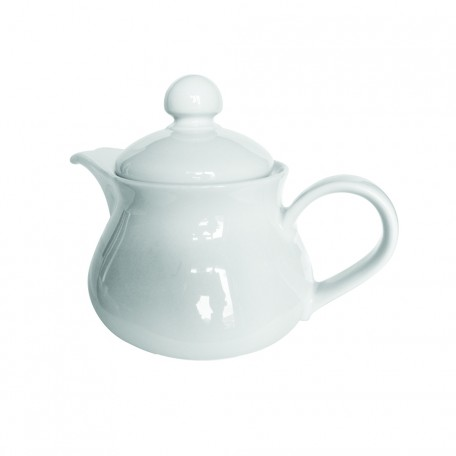 Lubiana Tea Pot Hire