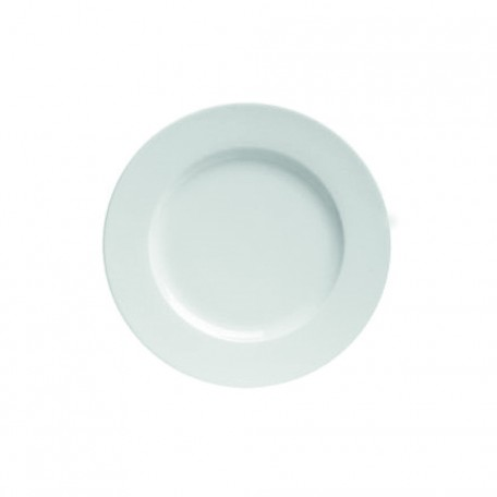 Lubiana Side Plate Hire