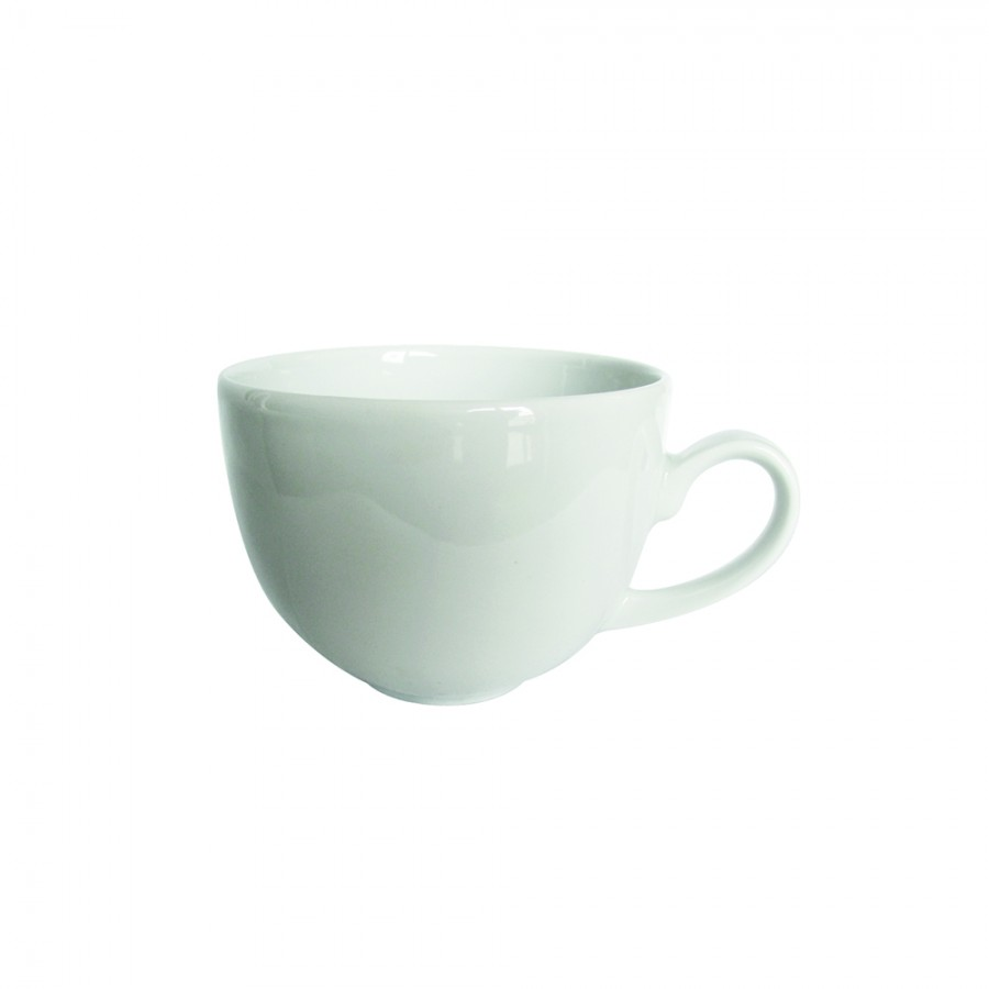 Lubiana Tea/Coffee Cup