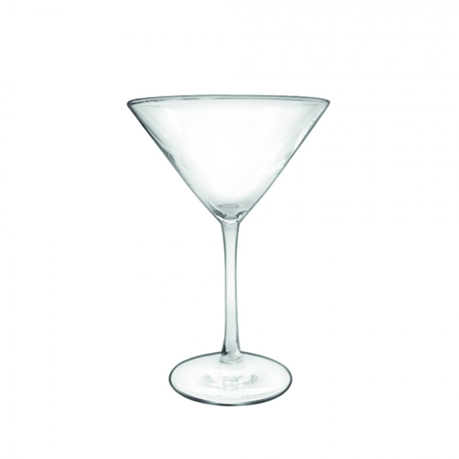 Martini Glass Hire - Large