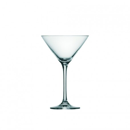 Martini Glass Hire - Standard