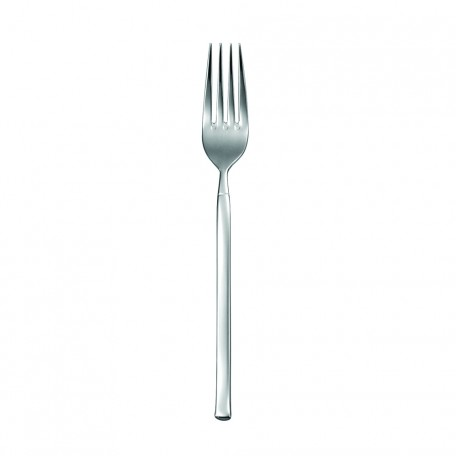 Mercury Table Fork Hire