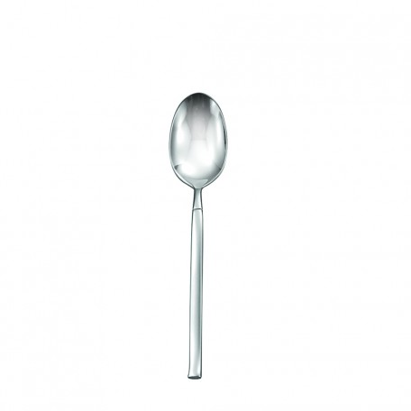 Mercury Dessert Spoon Hire