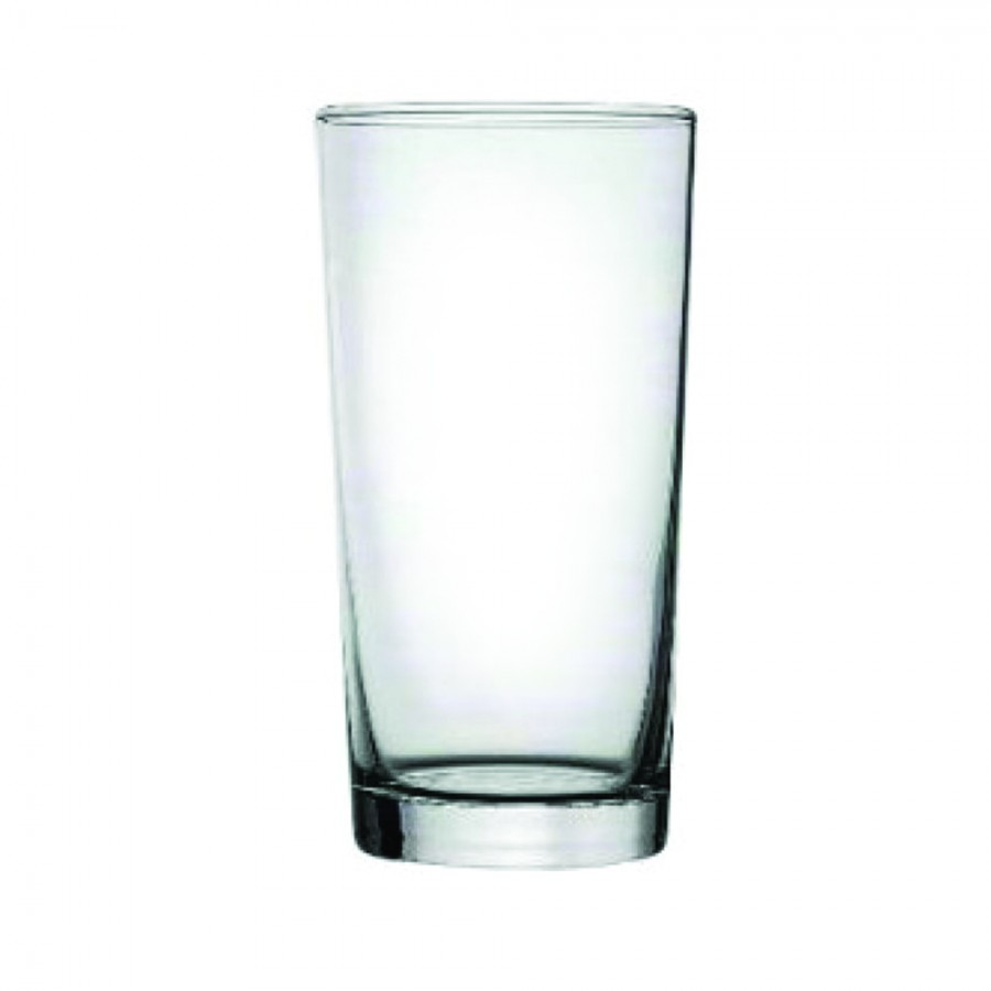 Pint Glass Hire