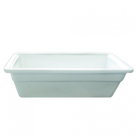 Serving Dish - Medium