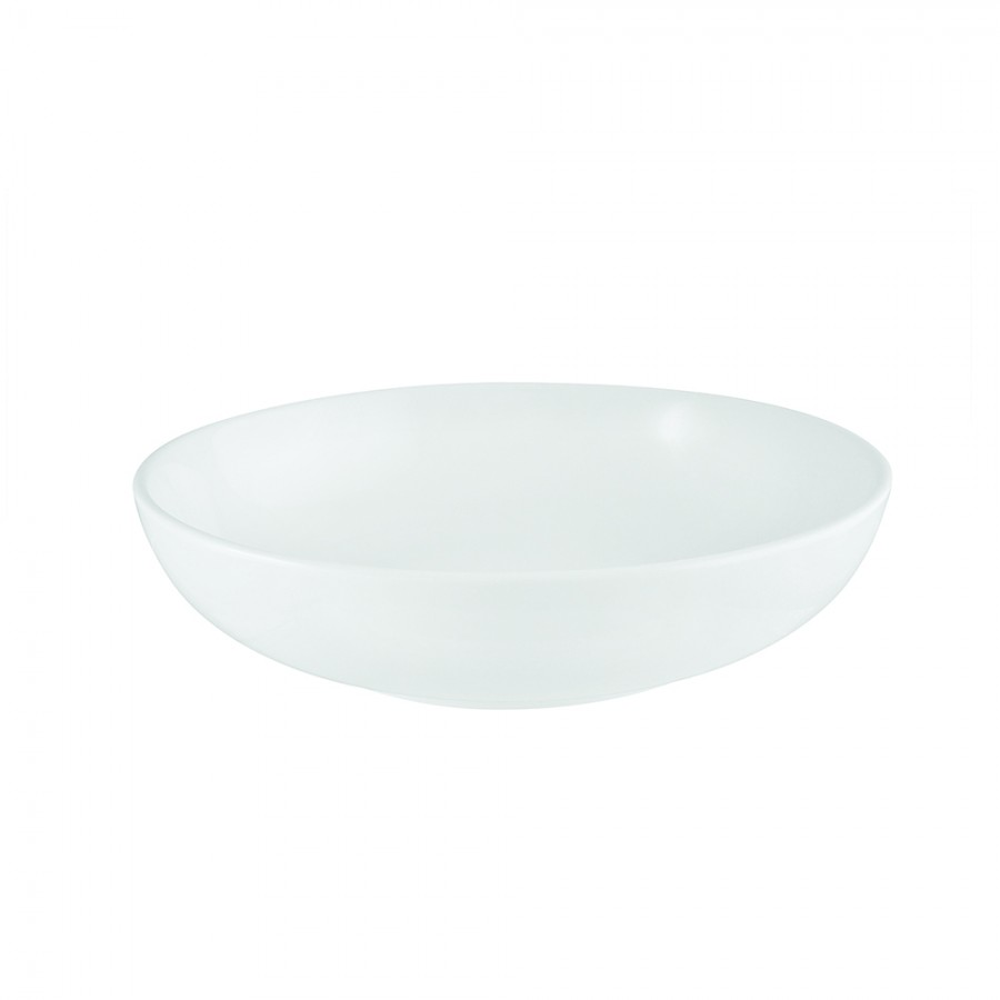 Serving Bowl Hire