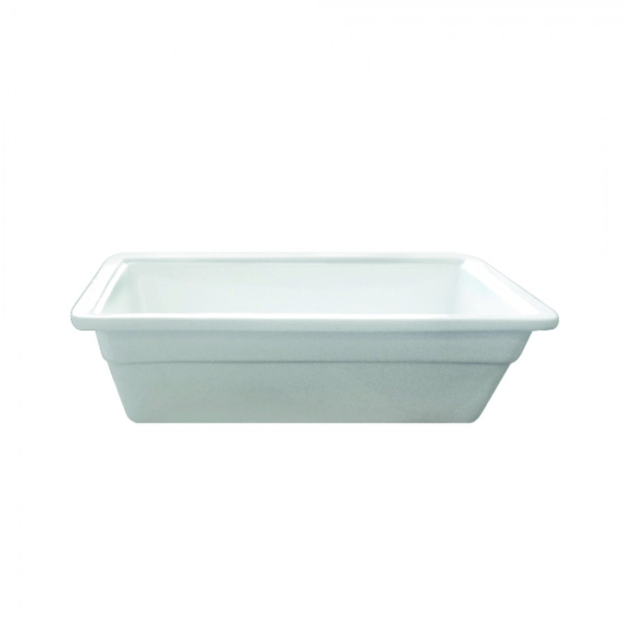 Serving Dish Hire - Small