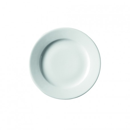 Classic Side Plate Hire