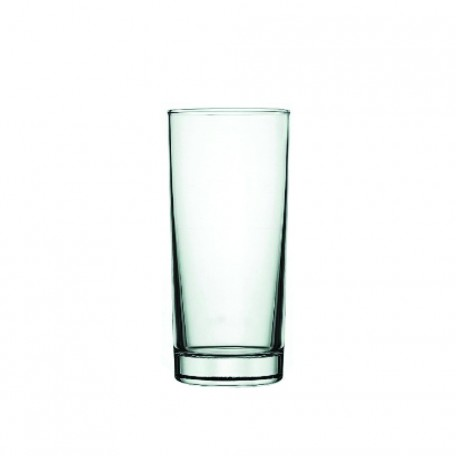 Slim Jim Glass Hire