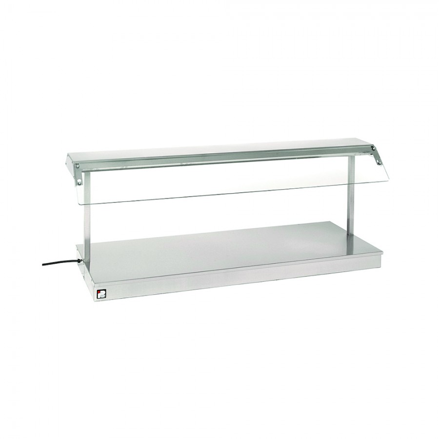 Table Top Servery Unit