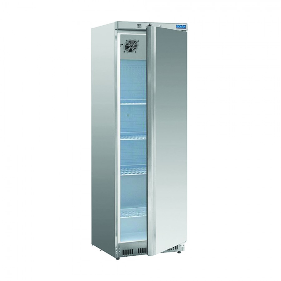 Upright Fridge Hire