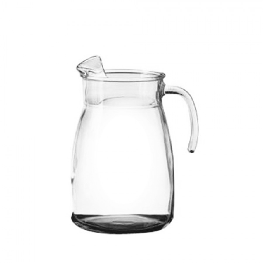 Water Jug Hire