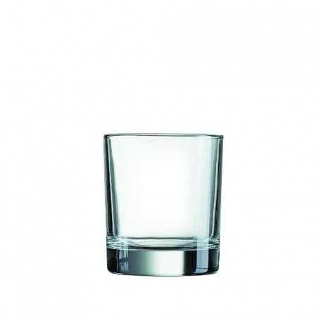Whiskey Tumbler Hire