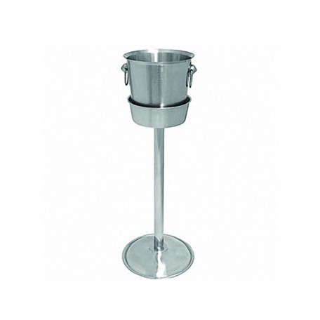 Wine Bucket Stand Hire