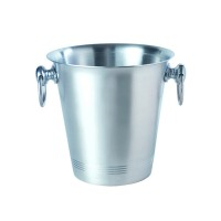 Wine Bucket Hire