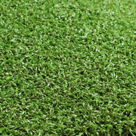 Artificial Grass Flooring Hire