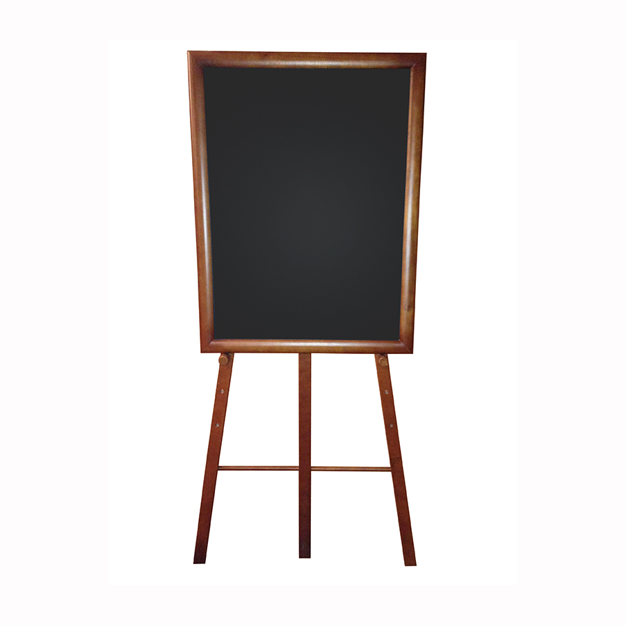 Board and Easel Hire