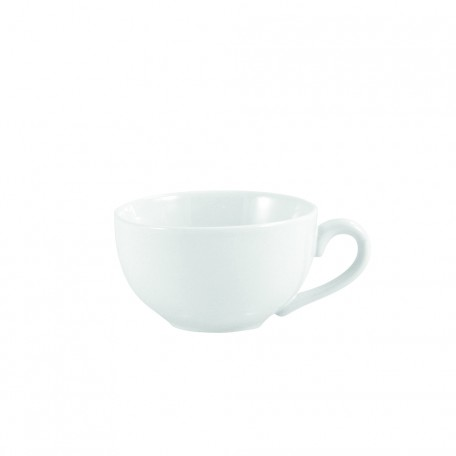 Classic Cappuccino Cup Hire