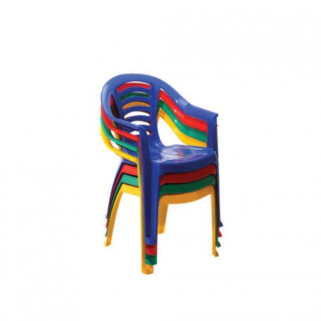 Children's Chair Hire