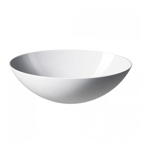 Small Salad Bowl Hire