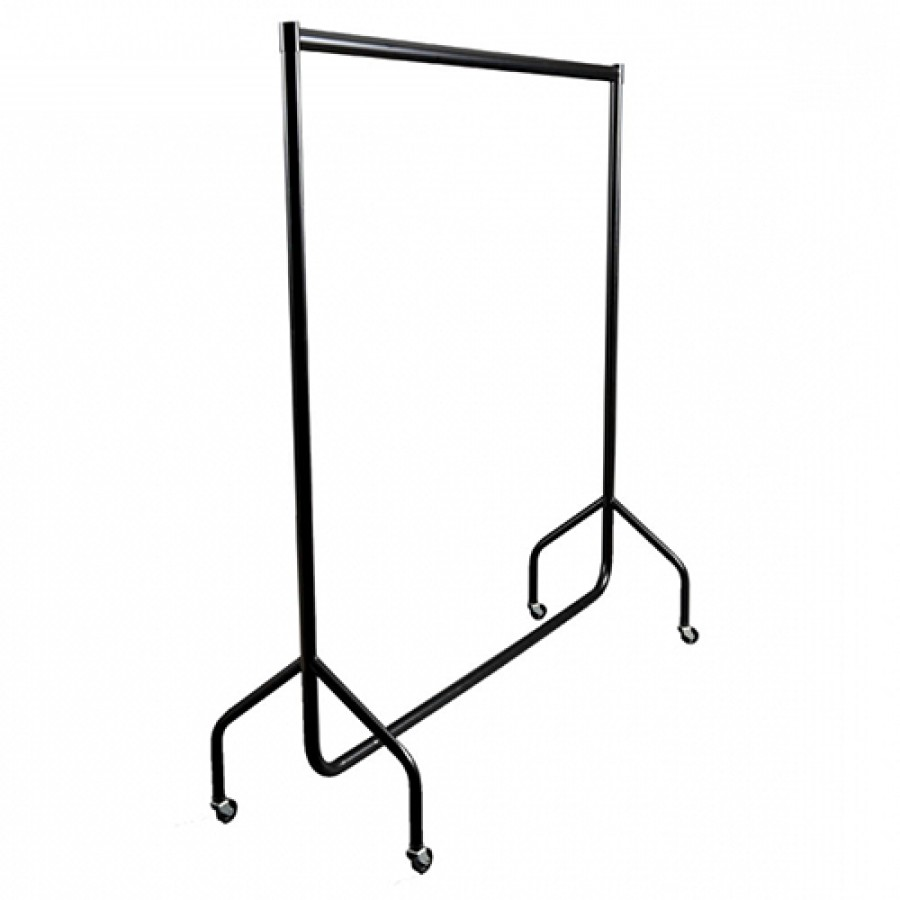 Coat Rail Hire