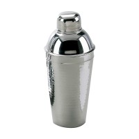 Cocktail Shaker Hire