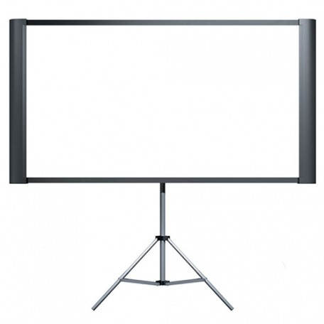 Projector Screen Hire - Large