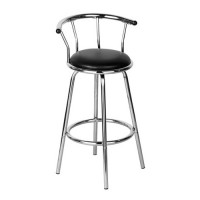 Swivel Bar Stool Hire