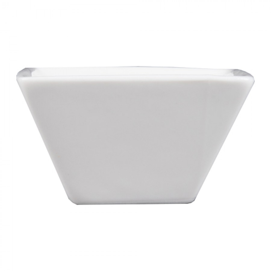 Small Tasting Bowl Hire