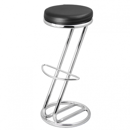 Zed Bar Stool Hire